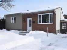 House for sale in Saint-Eustache, Laurentides, 591, boulevard  Louis-Joseph-Papineau, 20563616 - Centris