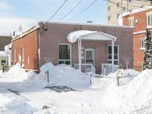 House for sale in Lachine (Montréal), Montréal (Island), 335, 9e Avenue, 21346342 - Centris