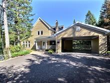 Maison à vendre à Lac-Beauport, Capitale-Nationale, 43, Chemin du Village, 17709648 - Centris