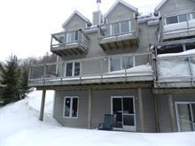 Townhouse for sale in Saint-Mathieu-du-Parc, Mauricie, 126, Chemin du Lac-Jackson, 15266547 - Centris