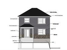House for sale in La Haute-Saint-Charles (Québec), Capitale-Nationale, 12630, Route  Penney, 14051328 - Centris