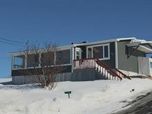 Maison à vendre à Saint-Joseph-de-Lepage, Bas-Saint-Laurent, 61, 4e Rang Ouest, 23322743 - Centris