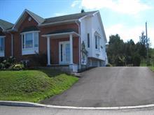 Maison à vendre à Chicoutimi (Saguenay), Saguenay/Lac-Saint-Jean, 692, Rue de Fontainebleau, 9274602 - Centris