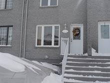 House for rent in Rivière-des-Prairies/Pointe-aux-Trembles (Montréal), Montréal (Island), 10624, Rue  Sophie-De Grouchy, 28315024 - Centris