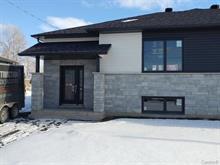 Maison à vendre à Princeville, Centre-du-Québec, 35, Rue  Lachance, 16981190 - Centris
