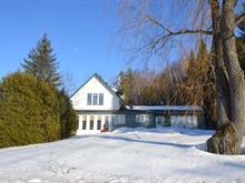 House for sale in Saint-Sixte, Outaouais, 9, Rue du Vieux-Pont, 22940937 - Centris