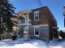 Duplex for sale in Pont-Viau (Laval), Laval, 214 - 216, Rue  Saint-Hubert, 24916002 - Centris