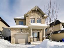 House for sale in Hull (Gatineau), Outaouais, 16, Rue du Joran, 18667141 - Centris