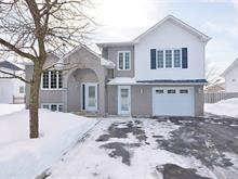 Maison à vendre à Sainte-Marthe-sur-le-Lac, Laurentides, 134, 41e Avenue, 17193731 - Centris