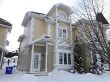 House for sale in Sainte-Julie, Montérégie, 30, Rue du Liseron, 27185582 - Centris