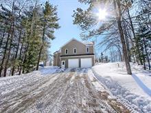 Maison à vendre à Val-des-Monts, Outaouais, 50, Rue  Kennedy, 18653331 - Centris