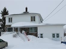 Maison à vendre à Mont-Joli, Bas-Saint-Laurent, 290, Chemin de Price, 26134799 - Centris