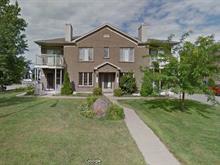 Condo à vendre à Trois-Rivières, Mauricie, 6874, Rue  Marie-Boucher, 21279931 - Centris