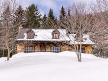 Maison à vendre à Val-David, Laurentides, 2950, 1er rg de Doncaster, 28609145 - Centris