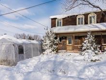 House for sale in Saint-François (Laval), Laval, 8215, Rue  Clotilde, 25179184 - Centris