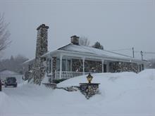 House for sale in Tring-Jonction, Chaudière-Appalaches, 269, Avenue  Paré, 24607851 - Centris