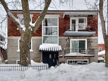 Triplex à vendre à Mercier/Hochelaga-Maisonneuve (Montréal), Montréal (Île), 5970, Rue  Chauveau, 13153855 - Centris