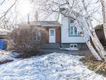 Maison à vendre à Les Cèdres, Montérégie, 84, Rue  Richard, 24556063 - Centris