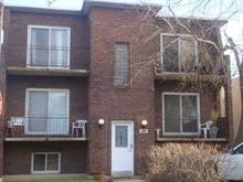 Income properties for sale in Laval-des-Rapides (Laval), Laval, 189, Avenue du Parc, 24876091 - Centris