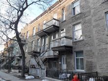 Condo / Appartement à louer à Le Plateau-Mont-Royal (Montréal), Montréal (Île), 5687, Rue  Saint-Urbain, 12813166 - Centris