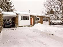 House for sale in Aylmer (Gatineau), Outaouais, 3, Rue  Charles-Devlin, 16680486 - Centris