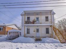 Duplex for sale in Saint-Jérôme, Laurentides, 97 - 99, Rue  Beaulieu, 20086007 - Centris