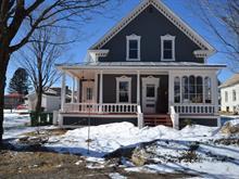 House for sale in Notre-Dame-de-Ham, Centre-du-Québec, 39, Rue  Principale, 10245896 - Centris