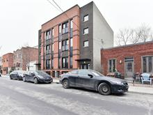 Condo à vendre à Villeray/Saint-Michel/Parc-Extension (Montréal), Montréal (Île), 7547, Rue  Saint-André, app. 101, 24226665 - Centris