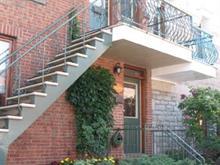 Condo for sale in Le Plateau-Mont-Royal (Montréal), Montréal (Island), 5240, Avenue  Casgrain, 15970237 - Centris