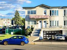 Duplex for sale in Chomedey (Laval), Laval, 829 - 831, Avenue de Dorset, 13904996 - Centris