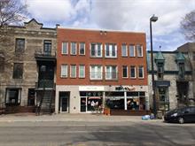 Immeuble à revenus à vendre à Le Plateau-Mont-Royal (Montréal), Montréal (Île), 4603 - 4607, Rue  Saint-Denis, 11844870 - Centris