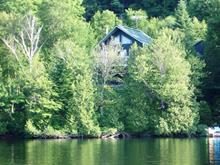 House for sale in Saint-Faustin/Lac-Carré, Laurentides, 110, Chemin de la Baie, 21377131 - Centris