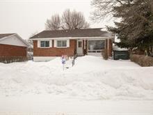 Maison à vendre à Repentigny (Repentigny), Lanaudière, 32, Rue  Valmont, 27251104 - Centris