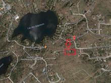 Terrain à vendre à Sainte-Anne-des-Lacs, Laurentides, Chemin des Cannas, 26814244 - Centris