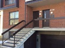 Condo / Apartment for rent in Ahuntsic-Cartierville (Montréal), Montréal (Island), 1648, Rue  François-H.-Prévost, 23031950 - Centris