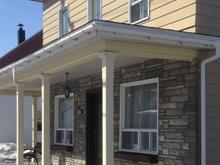 Maison à vendre à Deschaillons-sur-Saint-Laurent, Centre-du-Québec, 630, Route  Marie-Victorin, 9053563 - Centris