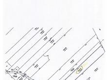Terrain à vendre à Saint-Élie-de-Caxton, Mauricie, Route des Lacs, 15450375 - Centris