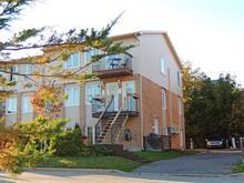 Condo / Appartement à louer à Hull (Gatineau), Outaouais, 172, Rue du Ravin-Bleu, app. 3, 23789257 - Centris