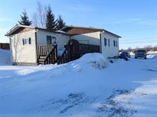 Maison mobile à vendre à Amos, Abitibi-Témiscamingue, 2413, Route  111 Est, 25354720 - Centris