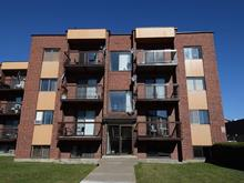 Condo for sale in Chomedey (Laval), Laval, 5205, boulevard  Notre-Dame, apt. 1, 27138321 - Centris