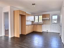 Income properties for sale in Le Vieux-Longueuil (Longueuil), Montérégie, 2029, Rue  Joliette, 20613675 - Centris