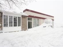 Commercial building for sale in Desjardins (Lévis), Chaudière-Appalaches, 55 - 59, Rue  Delisle, 24550881 - Centris