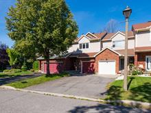 House for sale in Aylmer (Gatineau), Outaouais, 201, Rue de la Rivière, 28304242 - Centris