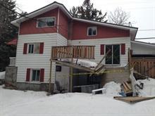 Maison à vendre à Mascouche, Lanaudière, 300, Chemin des Anglais, 20286654 - Centris