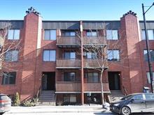 Condo à vendre à Ville-Marie (Montréal), Montréal (Île), 1787, Rue  Amherst, app. 1, 28109732 - Centris