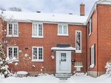 Maison à vendre à Mont-Royal, Montréal (Île), 270, boulevard  Laird, 19821995 - Centris