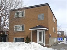 Income properties for sale in Gatineau (Gatineau), Outaouais, 350, Rue  Laviolette, 9569713 - Centris