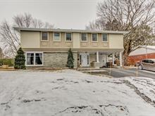 Maison à vendre à Victoriaville, Centre-du-Québec, 49, Rue  Potvin, 12347111 - Centris
