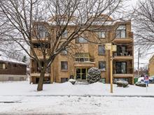 Condo for sale in Rivière-des-Prairies/Pointe-aux-Trembles (Montréal), Montréal (Island), 7805, Avenue  René-Descartes, apt. 2, 25831065 - Centris