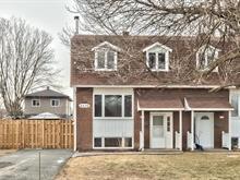 House for sale in Saint-Hubert (Longueuil), Montérégie, 4520, boulevard  Westley, 15536371 - Centris